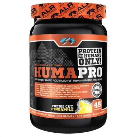 Buy ALR Huma Pro Powder Dietary Supplement Drink