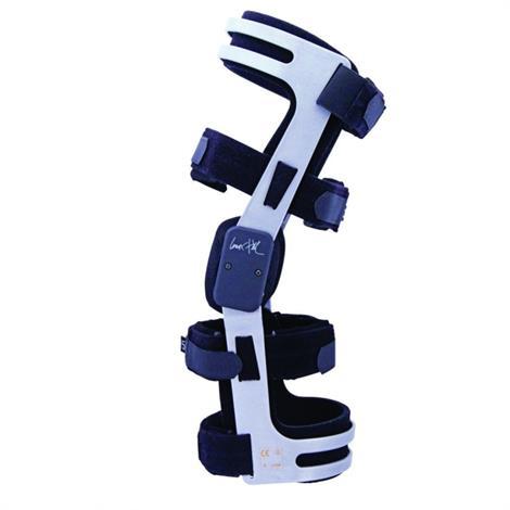 Buy Trulife Lenox Hill Precision Pro Knee Brace