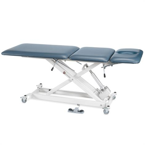 Armedica AM-SX3500 3 Section Hi-Lo Treatment Table