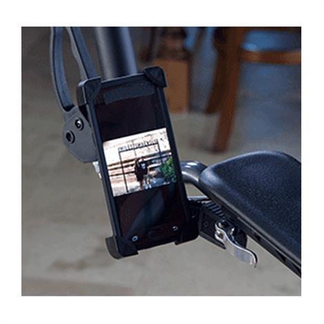 UPWalker Smartphone Holder