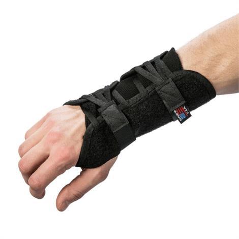Core PowerWrap Universal Wrist Brace
