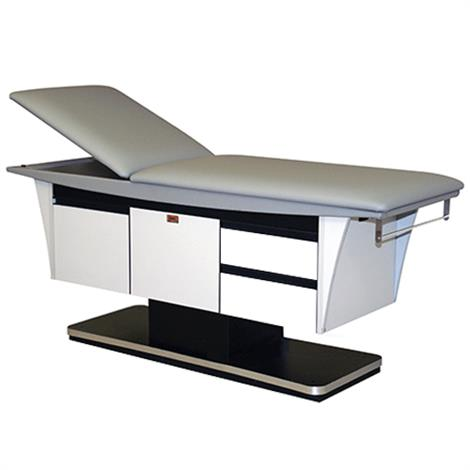 Buy Hausmann Deluxe Treatment Table