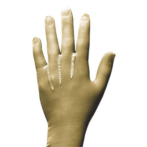 BSN Jobst MedicalWear Pre-Sized Glove