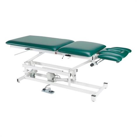 Armedica AM-550 Hi-Lo Treatment Table
