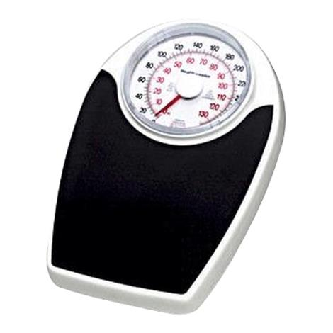Health O Meter Large Dial Scale