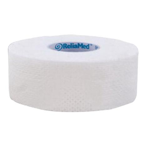 Buy ReliaMed Soft Cloth Surgical Tape