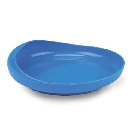 Maddak Eating Scooper Plate