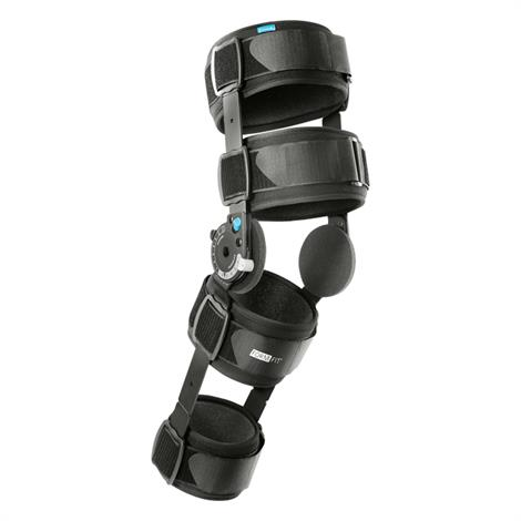 Buy Ossur Formfit Cool Post-Op Knee Brace