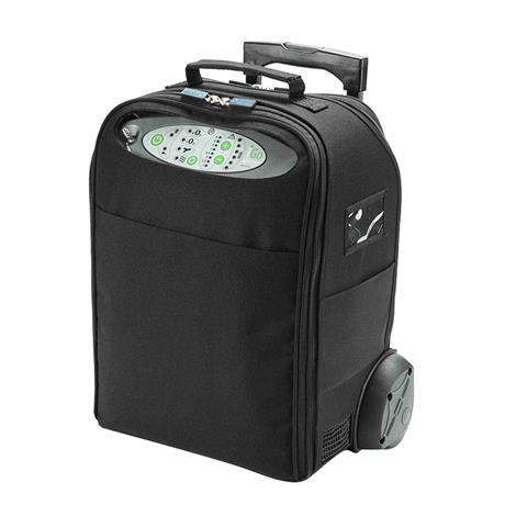 Devilbiss iGo Portable Oxygen Concentrator Deluxe Carry Case