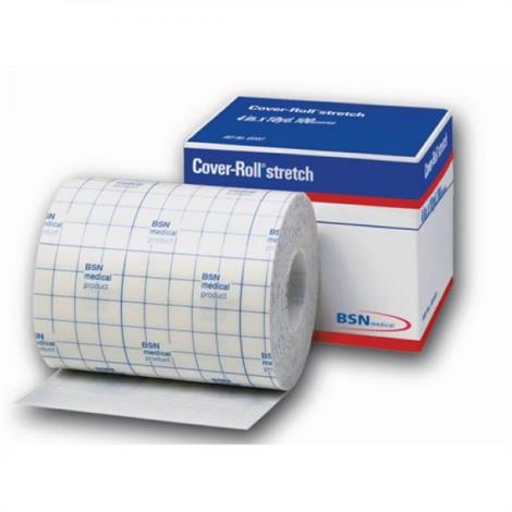 Buy BSN Medical Cover-Roll Stretch Adhesive Bandage