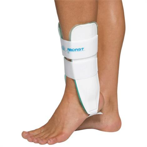 Buy Aircast Air-Stirrup Ankle Brace