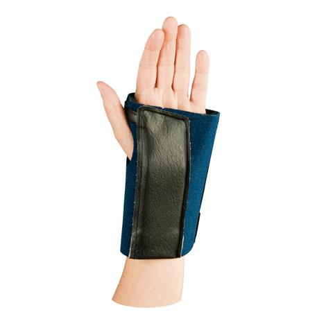 AT Surgical Safety Wrist Brace