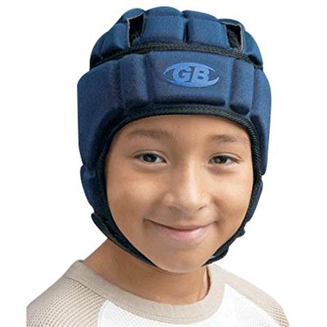Buy Playmaker Headgear - Blue