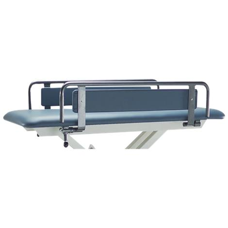 Armedica Foldable Side Rail For AM Series Table
