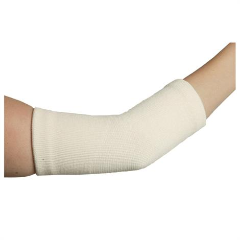 Buy MAXAR Wool And Elastic Elbow Brace