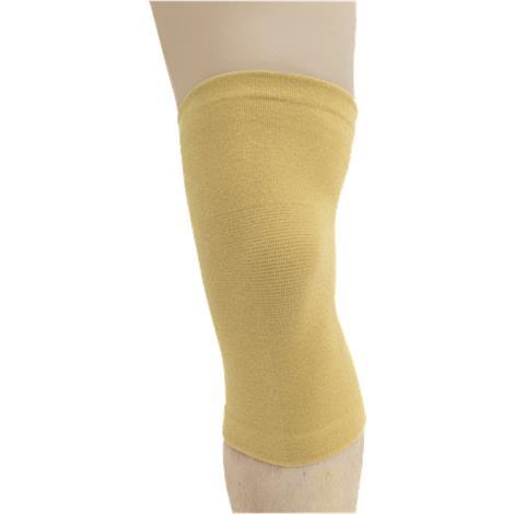 MAXAR Cotton and Elastic Knee Brace