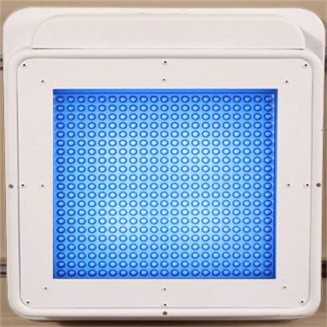 Buy Touch Light Panels