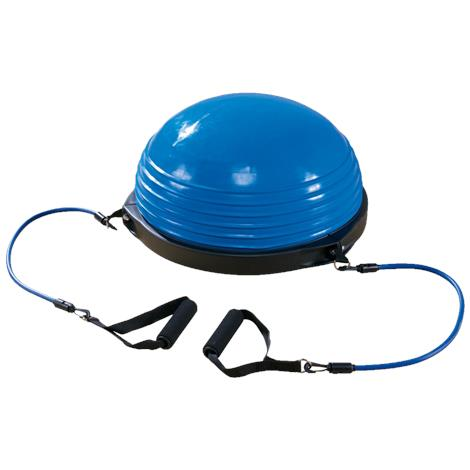 Buy FlagHouse Exercise Dome