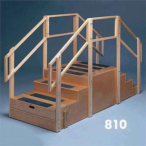 Buy Bailey Training Straight Staircase