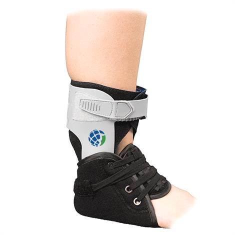 Buy Advanced Orthopaedics Falcon Ankle Brace