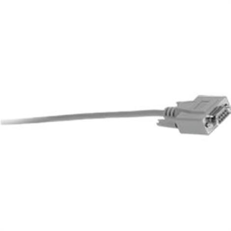 Buy FreeStyle USB Data Cable