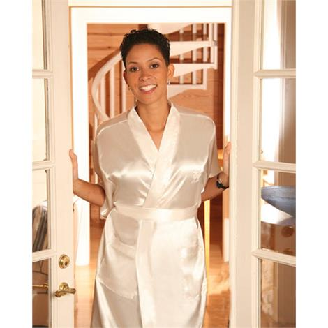 Buy ABC Fitting Robe
