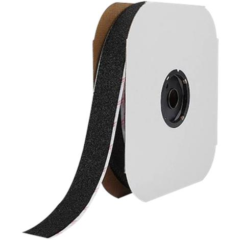 Velcro Sticky Back Nylon Splinting Loop With Self-Adhesive Backing