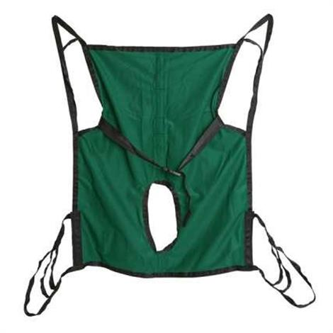 Buy Hoyer Classics Four-Point One Piece Sling with Positioning Strap
