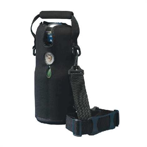 Invacare HomeFill Cylinder Carrying Bag