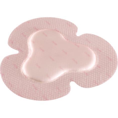 Buy Allevyn Gentle Border Multisite Foam Dressing
