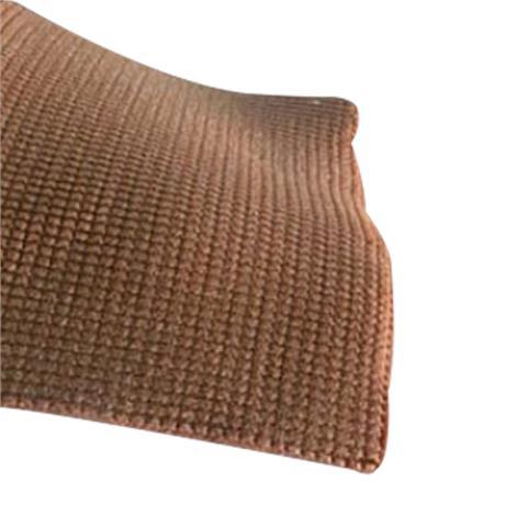 Smith & Nephew Iodoflex Sterile Cadexomer Iodine Gel Pad Dressing