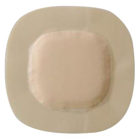 Coloplast Biatain Super Hydrocapillary Adhesive Dressing