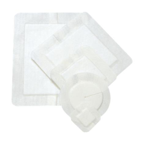 Deroyal Covaderm Plus Composite Adhesive Wound Dressing