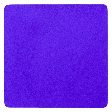 Hydrofera Blue Classic Antibacterial Foam Dressing