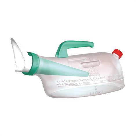 Buy Providence URSEC Spill Proof Urinal