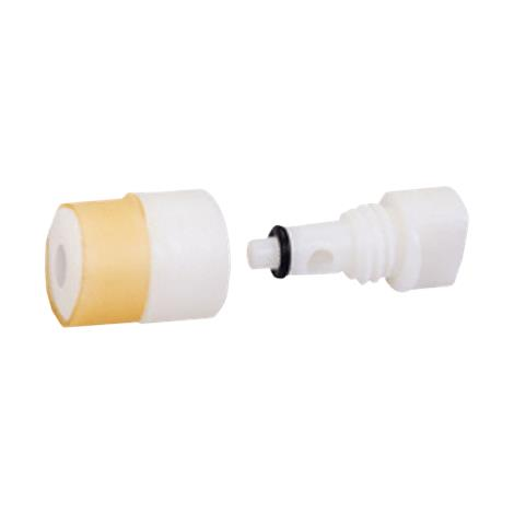 Marlen Urinary Drainage Fitting