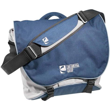 Chattanooga Therapy System Transportable Carry Bag