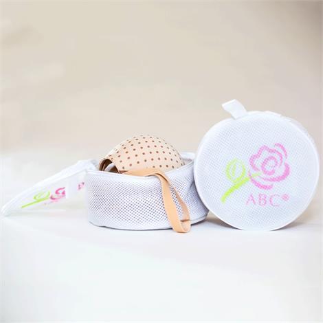 ABC Bra Wash Bag
