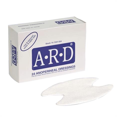 Birchwood  A-R-D Anoperineal Dressing