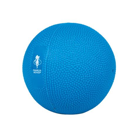 Franklin Toning And Movement Ball