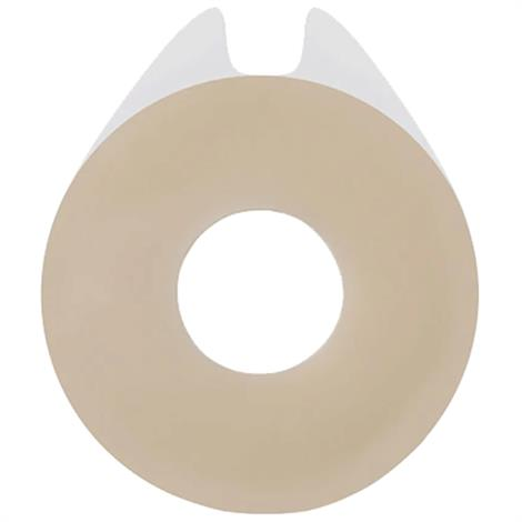 Buy Coloplast Brava Mouldable Ring