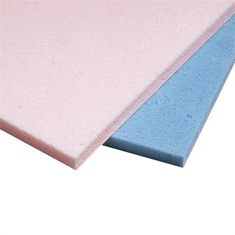 Slo-Foam Adhesive-Backed Open-Cell Foam Padding