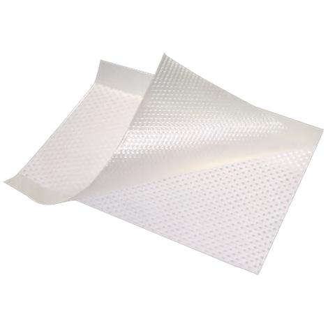 Buy Advancis Silflex Wound Contact Dressing