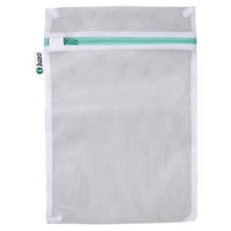 Juzo Mesh Laundry Bag