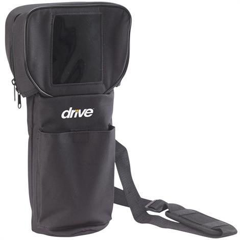 Buy CHAD 3-in-1 Oxygen Cylinder Shoulder Carry Bag