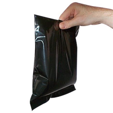 Ostaway Ostomy Disposal X-Bag