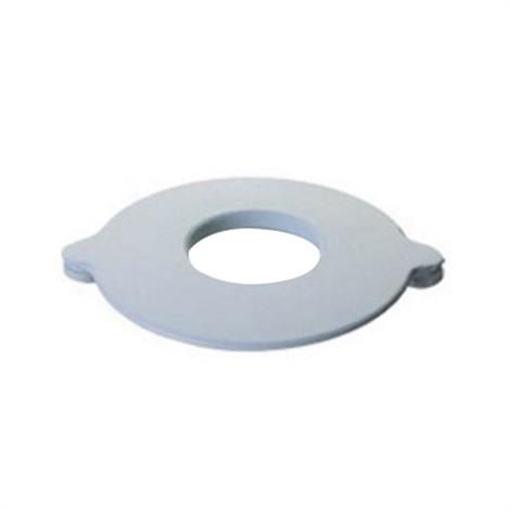 Marlen All-Flexible Oval Convex Mounting Ring