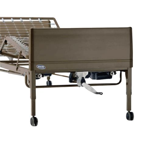 Invacare Semi-Electric Foot Bed Spring