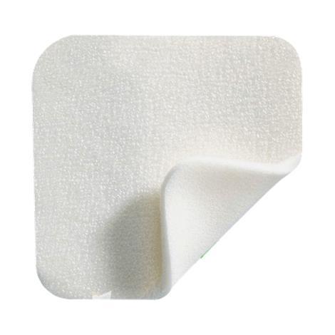 Molnlycke Mepilex Absorbent Foam Dressing
