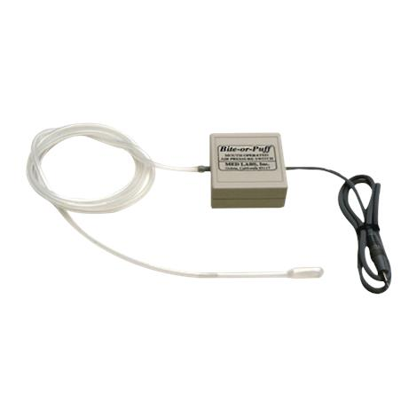 Buy Bite-or-Puff Air Operated Switch